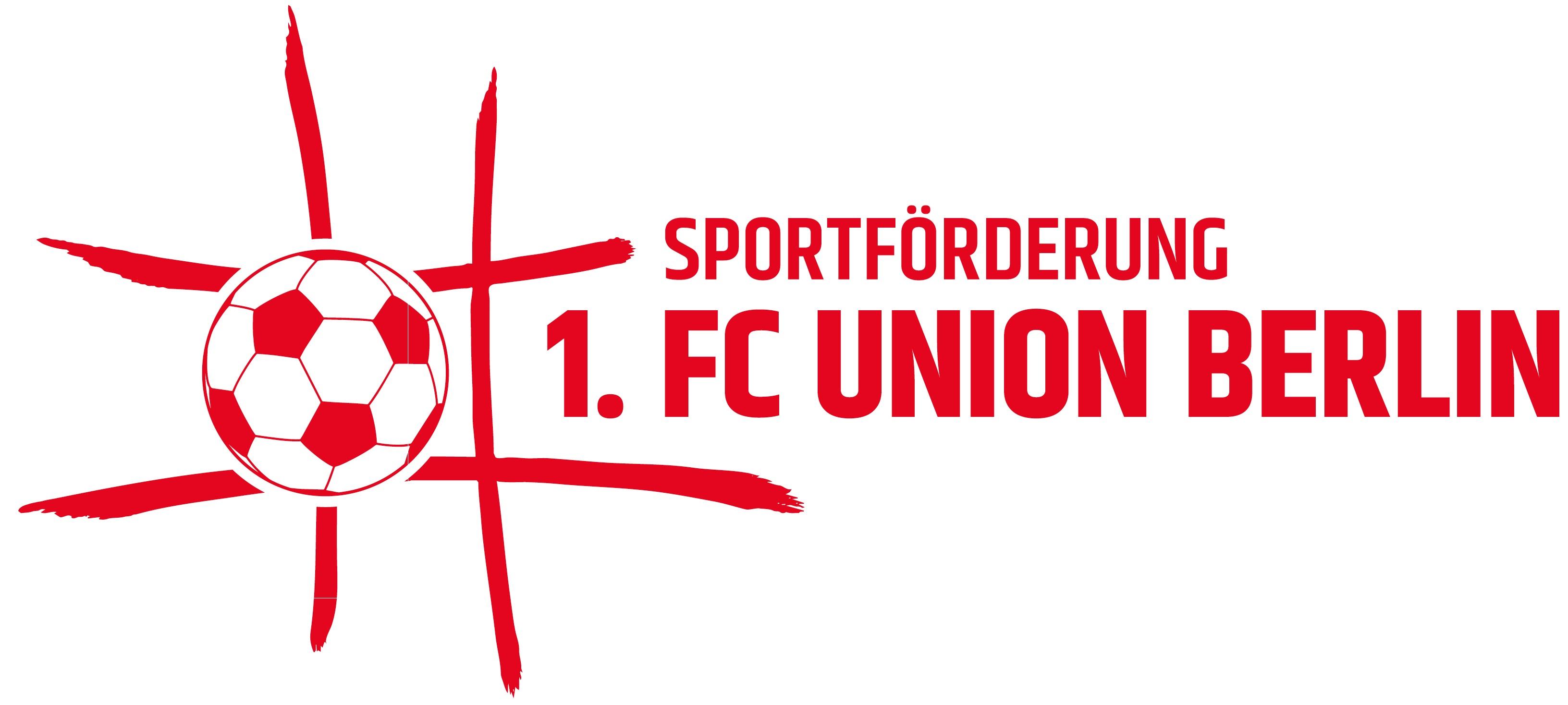 Logo1.FCUnionBerlin